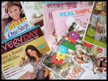 magazines-001.jpg