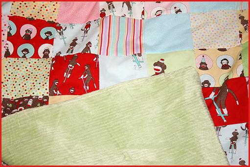 sock-monkey-quilt-003.jpg